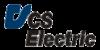 CS_Elektric_logo_LK-Teknik