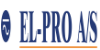 El-pro_logo_LK-Teknik